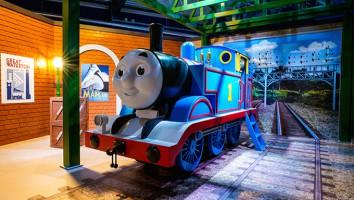 Thomas-Land