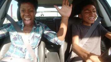 driving-me-crazy