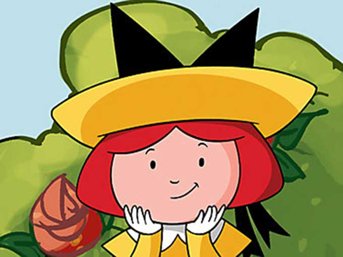 madeline-dhx
