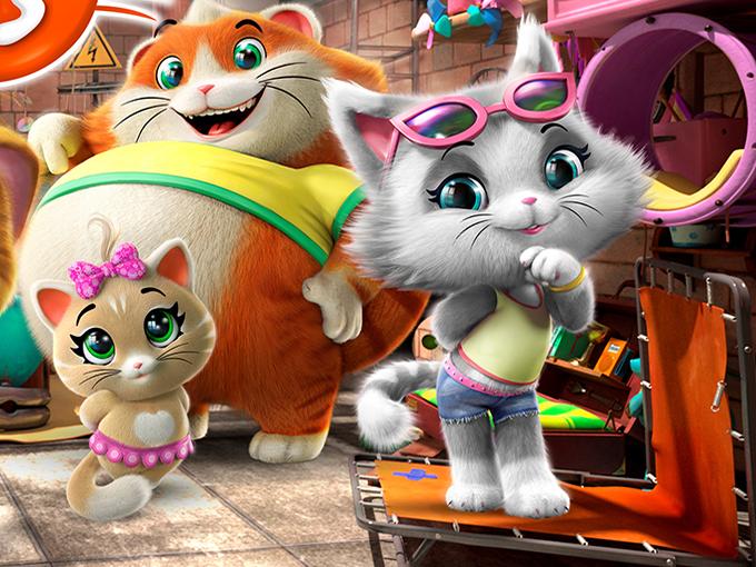 44-Cats-