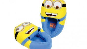 Despicable-Me-Shoes