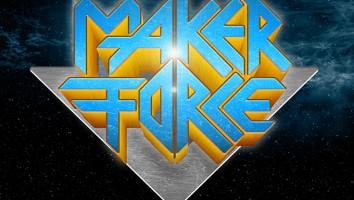 MakerForce5