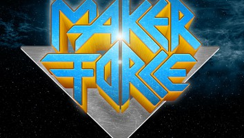 MakerForce5