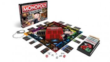 Monopoly-Hasbro