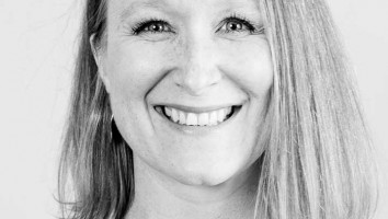 Natalie-Llewelwn-talentpool
