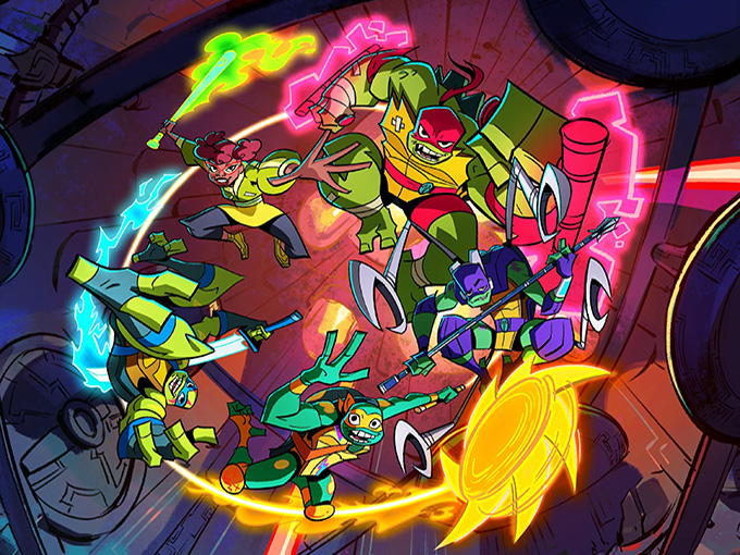 Rise-of-TMNT
