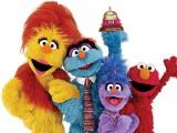 Sesame, WarnerMedia top Licensing Awards noms