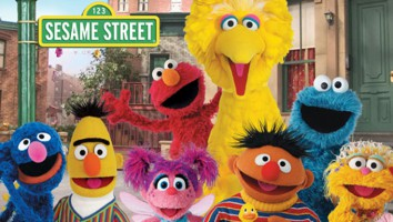 Sesame-Workshop