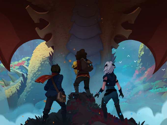 TheDragonPrince
