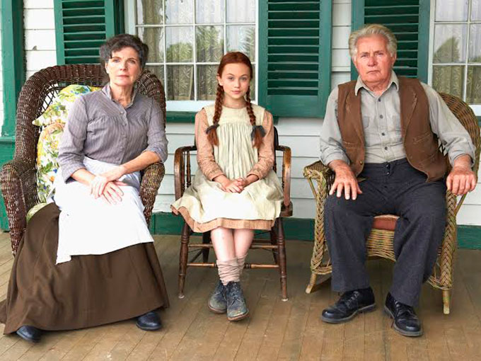 Copied from Playback - Copied from Kidscreen - anneofgreengables