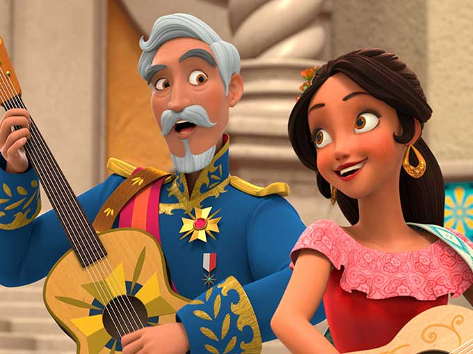 elenaofavalor-TVmovie