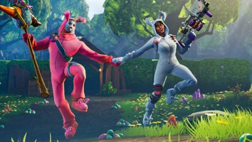 fortnite-costumes
