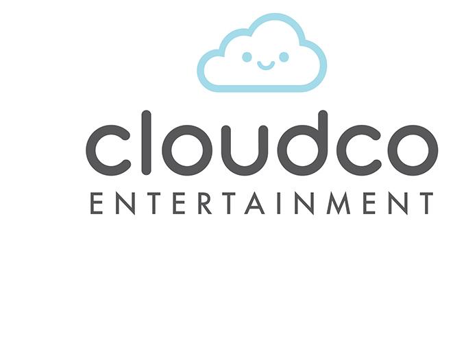 Cloudco2