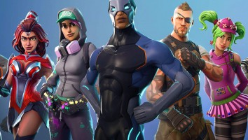 Fortnite-Hero-Lineup
