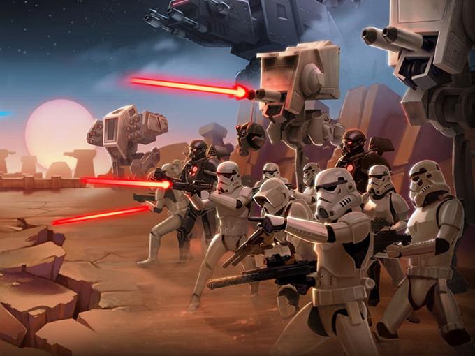 Star_Wars_Commander