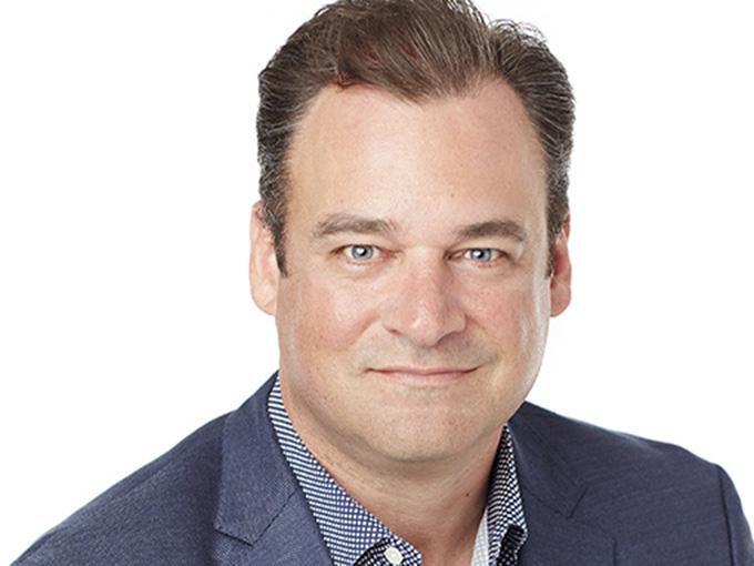 Steve Totzke
