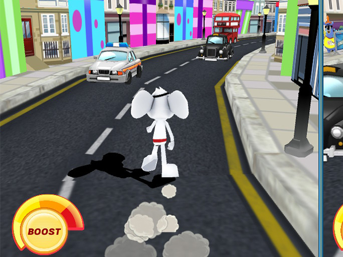 dangermouse2