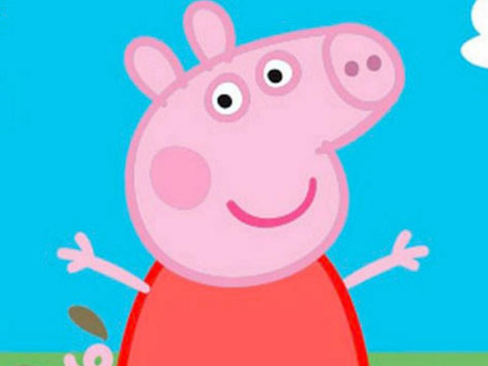 kidscreen archive eone alibaba pictures plan peppa pig movie