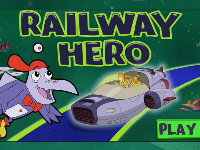 railwayhero