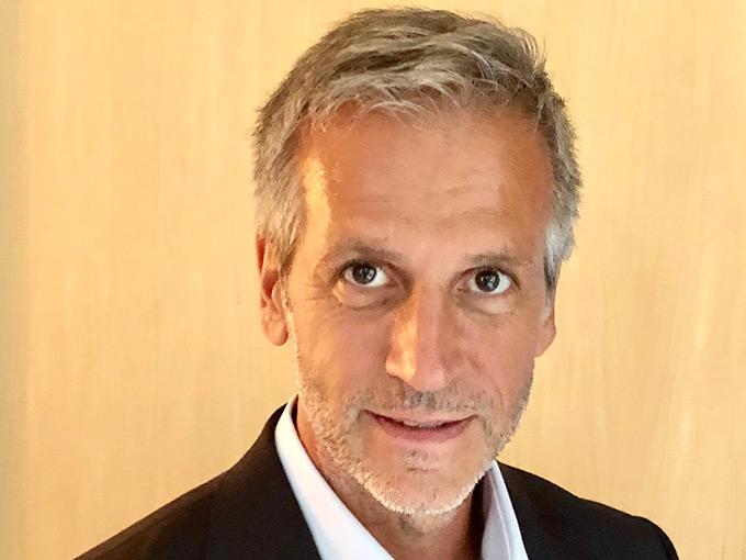 Benoit-di-Sabatino