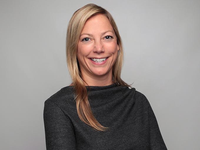 Christie Fleischer
