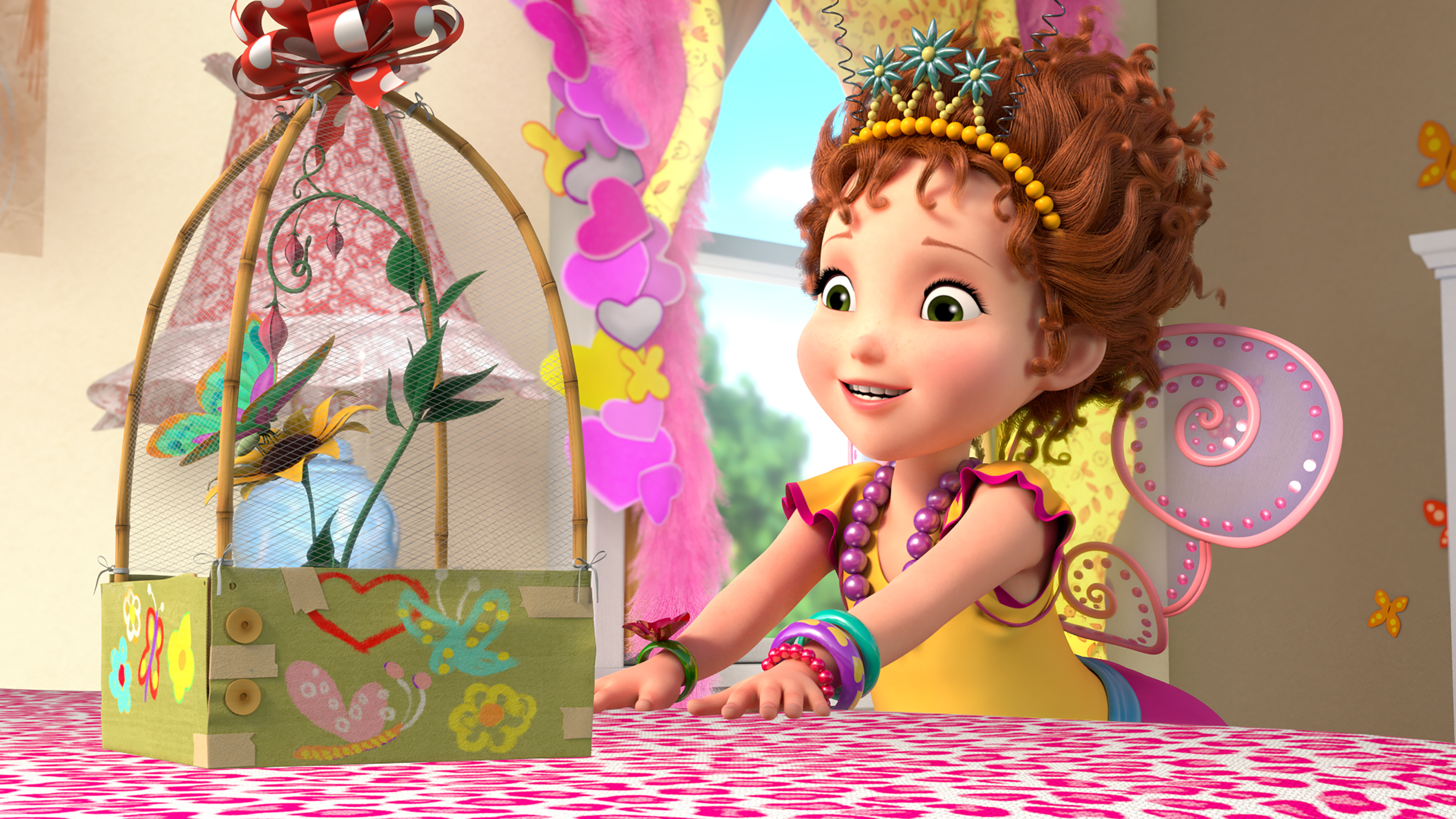 Kidscreen » Archive » Disney Junior dances with a bigger brand