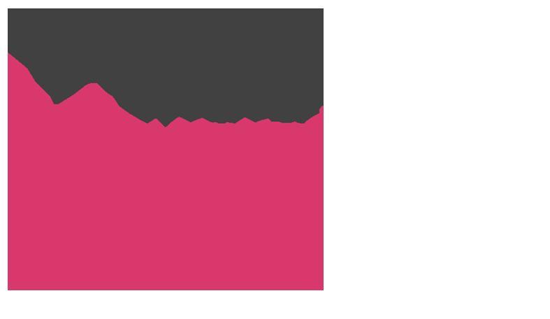 Kidscreen » Archive » Disney Junior dances with a bigger brand