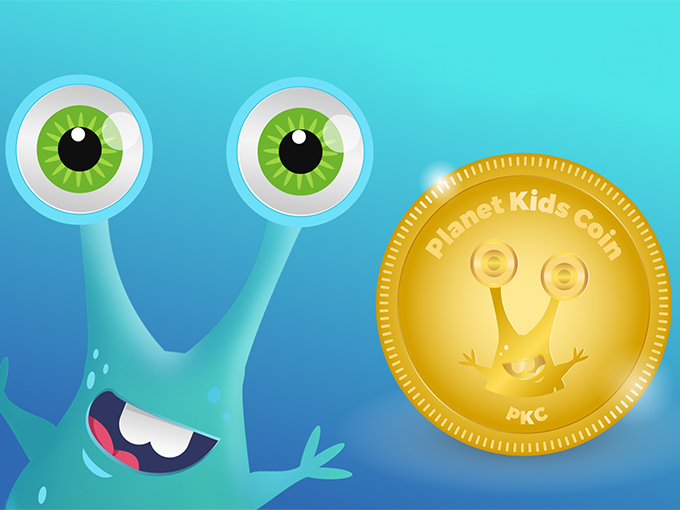 An avatar of 18moons coin
