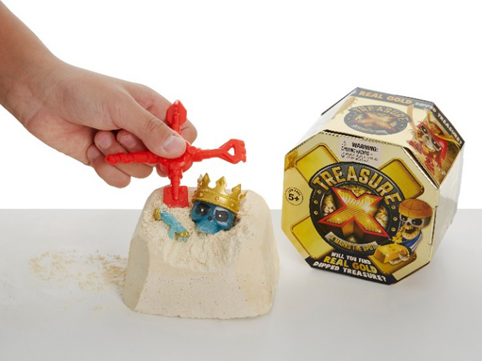kidscreen archive moose toys digs into licensing for treasure x