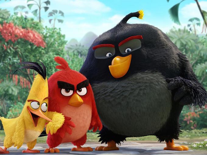 angry-birds-movie