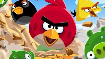 angrybirdsgame