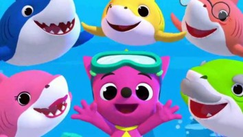 babyshark-pinkfong