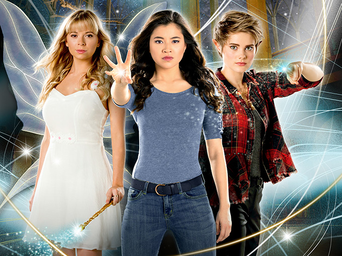 bureauofmagicalthings