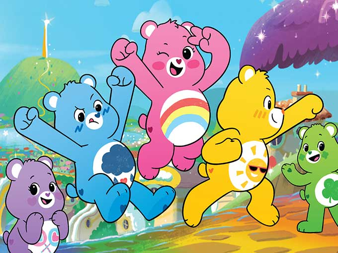 carebears-unlockmagic