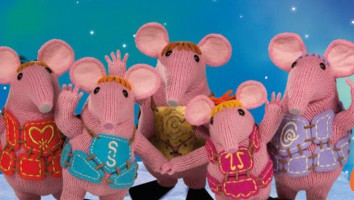 clangers