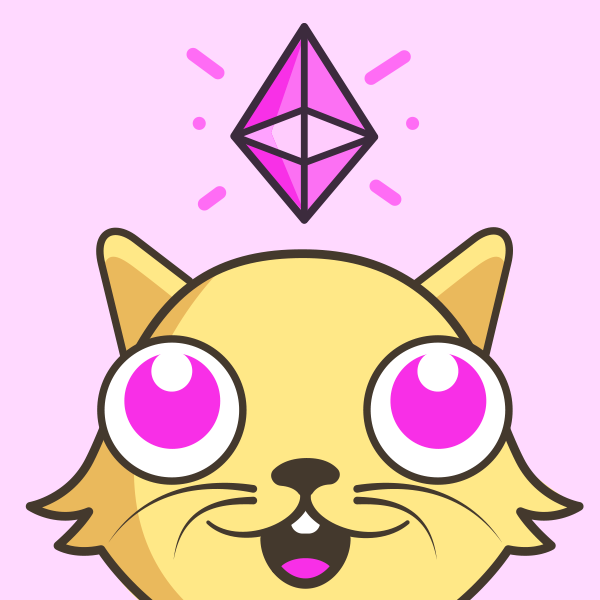 cryptokitty5