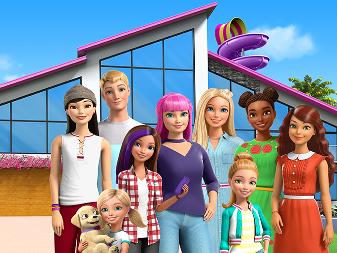Barbie-Dreamhouse-Adventures