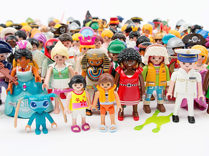 Playmobil_animated