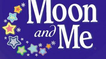 moon&me-logo