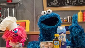 Cookie-Monster-Foodie-Truck