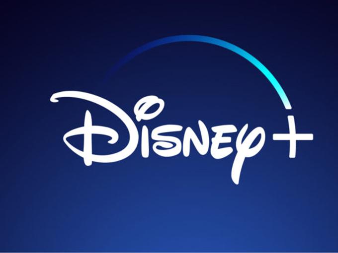Disney+_Logo_Final