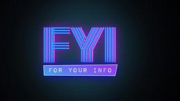 FYI-skykids