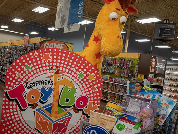 Geoffrey-s-Toy-Box
