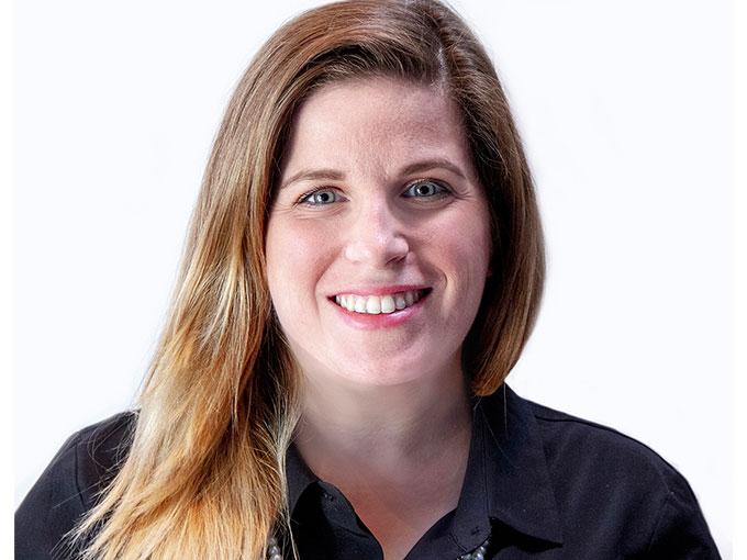 Kelsey-Aikman