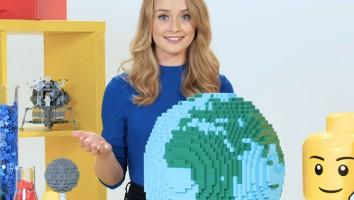 Lego-Discover