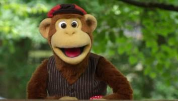 Milkshake-Monkey