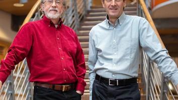 aardman-cofounders