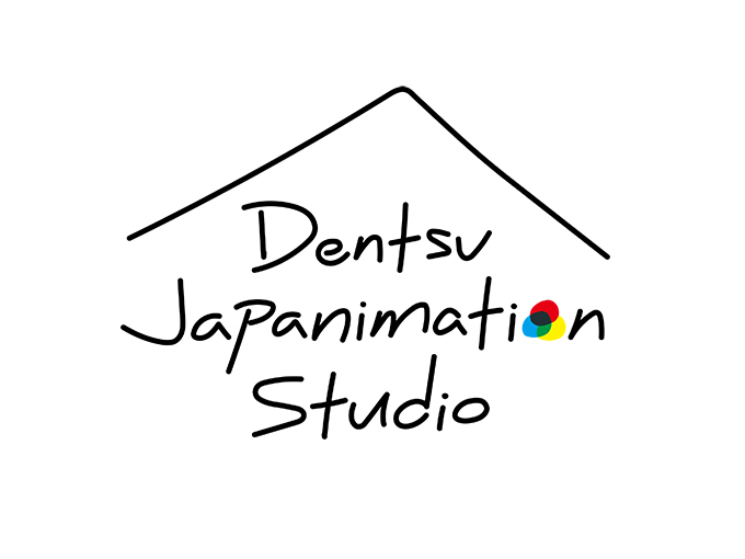 dentsu-japanimation