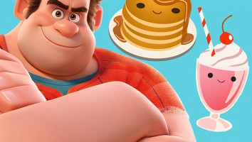ralph-pancakemilkshake