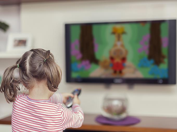 Hopster-on-TV